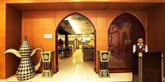 Oferta Revelion 2020 Hotel Cassells Al Barsha Emiratele Arabe Unite Dubai Dubai, Places To Go