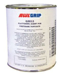 Awlgrip NA 73013G NON SKID GRIPTEX COARSE 3.9# AUXILIARY PRODUCTS