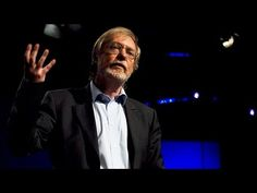 """Paul Collier on the """"bottom billion"""" Around the world right now, one billion people are trapped in poor or failing countries. How can we help them? Economist Paul Collier lays out a bold, compassionate plan for closing the gap between rich and poor. Ted Videos, Best Ted Talks, Human Geography, African Nations, Wedding Videos, Sociology, Compassion, Beautiful, Gap"""