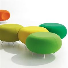 Google Image Result for http://www.planscapeuk.com/products/ss-soft-seating/ss-soft-seating/file.axd%3Fpointerid%3D9c9e3edecaf44eea8159fbab0bbe9c46%26w%3D330