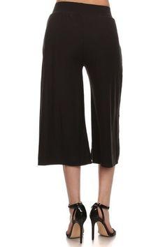 Natchez Tag Online, Boutique, Pants, Fashion, Trouser Pants, Moda, Fashion Styles, Women's Pants, Women Pants