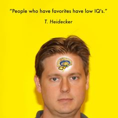 Favorite website?   9 Questions With Tim And Eric
