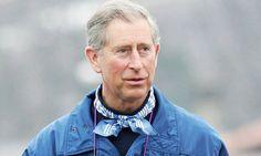 Prince-Charles-001.jpg (460×276)