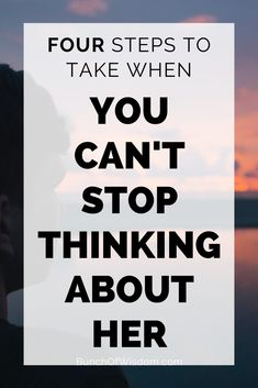 So you want to stop thinking about this one girl. You want  to be cool, calm, and collected around her. You want to stop giving her too  much attention and move on with your live more. If any of these apply to you,  read this    #love #relationship #relationshipgoals #selflove  #marriage #dating #wisdom #advice #change #improvement #character #guide #tips #attraction  #quote #advice #signs #obsession #stopthinkabouther #simping #friendzone #men  #masculinity #masculinemen Cant Stop Thinking, Thinking Of You, Take You For Granted, Dating Tips For Men, First Humans, Make A Person, Try Harder, First Girl, Life Purpose