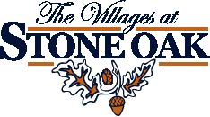 The Villages at Stone Oak - San Antonio, TX - Community Spotlight