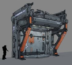 Halo_5_Guardians_Concept_Art_door_vehicle_2_final