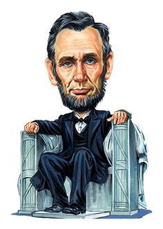 251 Best Abraham Lincoln Images American History Us History