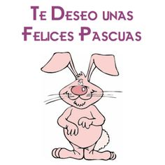 imagenes de felices pascuas para facebook    Tamaño: 16,4 KB