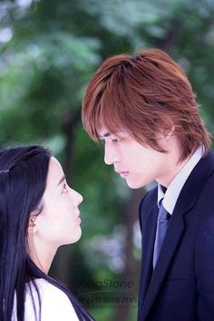 Silence : らぶり~仔仔♪ Taiwan Singer, Drama Taiwan, Vic Chou, F4 Meteor Garden, Wonders Of The World, My Eyes, Handsome, Actresses, Actors