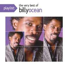Shop Playlist: The Very Best of Billy Ocean [CD] at Best Buy. Find low everyday prices and buy online for delivery or in-store pick-up. Billy Ocean, R&b Soul Music, Mp3 Music Downloads, New Music Releases, Cd Art, Online Music Stores, Types Of Music, Music Lovers, Soundtrack