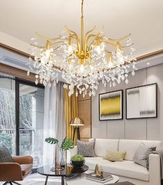dining room crystal chandelier lighting,This Antique Brass Crystal Chandelier is inspired by an Asian willow tree with many branches and infusions. It expresses a feeling of freedom and the. Cheap Chandelier, Crystal Chandelier Lighting, Chandelier Bedroom, Kitchen Chandelier, Lantern Chandelier, Black Chandelier, Rustic Chandelier, Bedroom Lamps, Living Room Bedroom