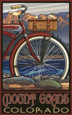 Die Besten Fahrradmarken