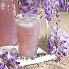 Si sufres migraña, no te pierdas estos jugos naturales y estas infusiones con las que obtendrás descanso y alivio. Te servirán de gran ayuda.