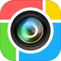 Insta Booth by App Street Software Private Limited