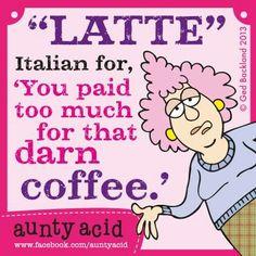 #funny #women #motivational #spirited #LavishlyLiveLifeOutLoud #AuntyAcid #lol #Humor