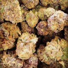 Grape Ape! Yuu already kno that pimpin ahaa