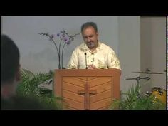 """Mid-East Prophecy Update - October 20th, 2013 from JD Farag - very insightful. Farag says 2 realities of the  last days are the simultaneous destruction of America from within, in concert with the unsuccessful destruction of Israel from without (by their enemies) He says, """"You won't hear this in the media: Islam refers to America as the great Satan, and Islam refers to Israel as the little Satan."""""""