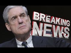 Mueller Jolted as Story About Lieutenant's Past Leaks to Papers