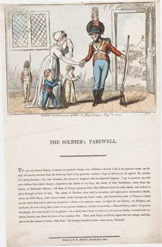 Our legacy Digital Images Collection (commonly called the DL) was retired in July 2018 and moved to a new system: Digital Collections. From this link, you can search the digital images at all Yale libraries. Satirical Cartoons, Regency Gown, Georgian Era, Our Legacy, Photo Reference, British History, Sailors, Historical Clothing, Digital Image