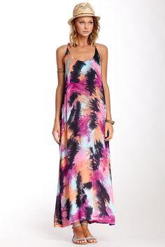 Amsterdam Dress by Tiare Hawaii on @HauteLook
