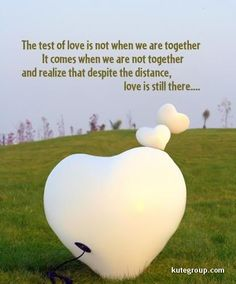 military love - Click image to find more My Life Pinterest pins