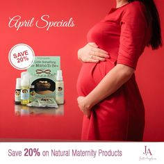 April Specials!! Save 20% on selected natural maternity products till April 30th 2016. Free Express Shipping to Calgary for orders over $29 and anywhere in Canada for orders over $69. Calgary, 30th, Maternity, Canada, Natural, Photos, Free, Products, Pictures