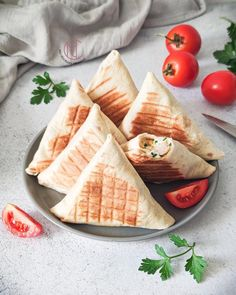Mini Tacos, Triangles, Chicken Tacos, Best Appetizers, Fajitas, Street Food, Sandwiches, Cake Recipes, Cooking Recipes