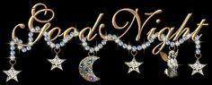 Good Night night glitter sleep good night sweet dreams good night gif good night greeting good night friends