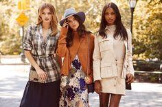 REVOLVE-Clothing-Fall-2015-Essentials-Lookbook06