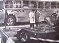 autodelta alfa team