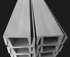 MWP Business and Presentations Pvt Ltd, Islamabad, Pakistan (www.mwpbnp.com), has been formed for Import, Export and Supply of Quality Iron and Steel.