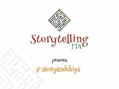 Una serata informale per parlare dei vantaggi dello storytelling nella comunicazione e nel marketing, una formula innovativa per coinvolgere…