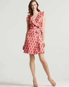 136440bb72c Shop Women s Clothing on Lyst. Track over 4348 Clothing items for stock and  sale updates.