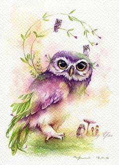 owl-tattoo-design-61.jpg (564×781)