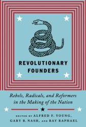Series of essays, tackling over 20 ideas concerning the Revolution - very interesting. On the list.