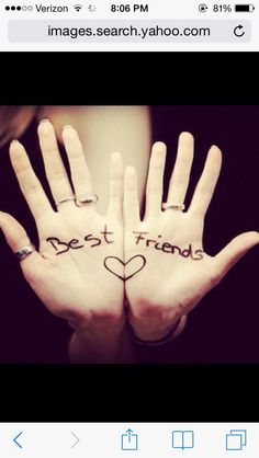 Photos To Take With Your Best Friend! Like And Save!!! #Relationships #Trusper #Tip