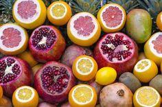 raw food diet risks