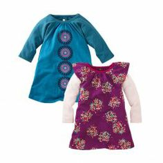 Unique Gifts for Girls on teacollection.com