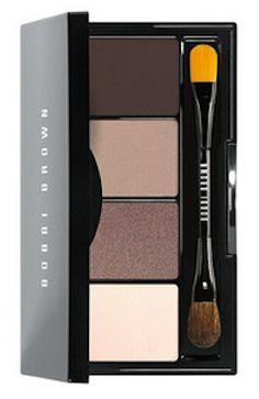 Bobbi's Browns Eye Palette http://rstyle.me/n/vpyb5nyg6
