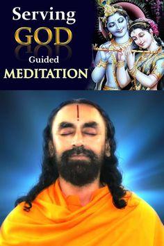 Power Of Meditation, Healing Meditation, Meditation Music, Guided Meditation, Meditation For Beginners, Motivational Videos, Most Powerful, Relationships Love, Krishna