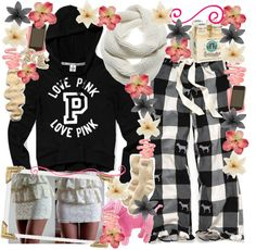 """""""when you act all cool like you already knew..."""" by chicksmania ❤ liked on Polyvore"""