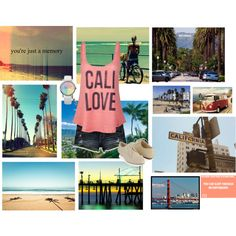 California love. <3