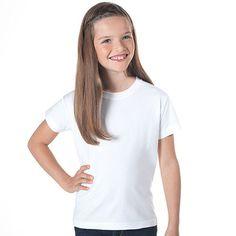 Children's Cotton T-Shirts  http://www.bakerross.co.uk/children-rsquo-s-cotton-t-shirts?&mkwid=sZWA8o1cd_dc&pcrid=87733330457&kword=&match=&plid=&utm_source=google&utm_term=&utm_campaign=BR+%7C+UK+%7C+Shopping&utm_medium=cpc&utm_content=sZWA8o1cd|pcrid|87733330457|pkw||pmt||pdv|c|&gclid=CKbujK6vydICFReRGwoduYcDJw