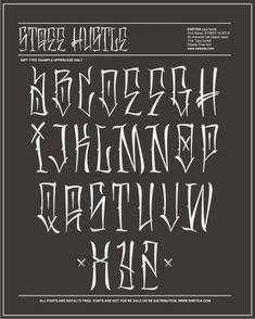 26 super ideas for tattoo fonts Chicano - 26 super ideas for tattoo fonts . - 26 super ideas for tattoo fonts Chicano – 26 super ideas for tattoo fonts Chicano – -