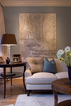 1000 Images About My Art Deco Apartment By Donghia On Pinterest Club Chairs Chenille Fabric