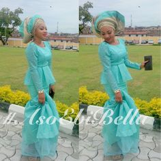 aso ebi #Ankara #african fashion #Africa #Clothing #Fashion #Ethnic #African #Traditional #Beautiful #Style #Beads #Gele #Kente #Ankara #Africanfashion #Nigerianfashion #Ghanaianfashion #Kenyanfashion #Burundifashion #senegalesefashion #Swahilifashion ~DK