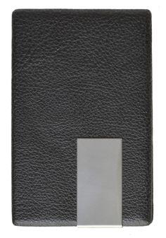 Business Card Holder 14615-21