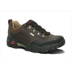 Ahnu Men's Elkridge Boot