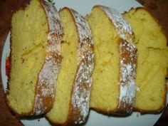 Reteta culinara Desert chec pufos din categoria Prajituri. Cum sa faci Desert chec pufos Romanian Food, Romanian Recipes, Sweets Recipes, Desserts, Cake Cookies, Sweet Tooth, Bakery, Recipies, Favorite Recipes