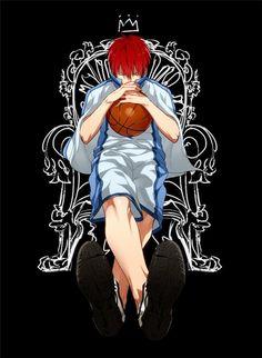 Akashi Seijuurou - Kuroko no Basuke - Image - Zerochan Anime Image Board Akashi Kuroko, Akashi Seijuro, Kagami Taiga, Anime Demon, Manga Anime, Anime Art, Anime Love, Anime Guys, Kuroko No Basket Characters